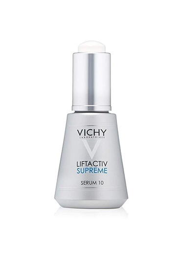 Vichy Vichy Liftactiv Serum 10 Supreme 30ml Renksiz